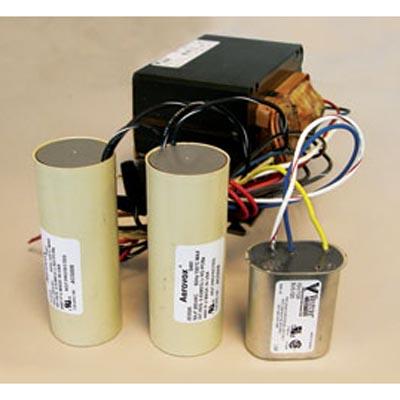 Ballast Kits