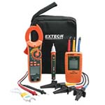 Electrical Test Kits