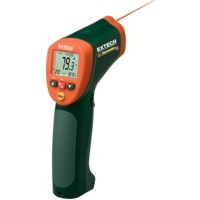 Infrared (IR) Thermometers / Plant Stress Monitors