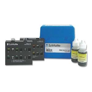 Lamotte Individual Test Kits