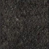 Spunbond Landscaping Fabric