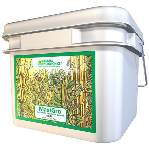NPK Fertilizers