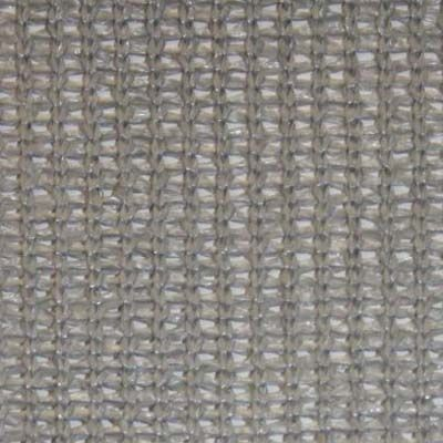 Commercial Knitted Anti Bird Netting 5 Metre Wide x  55 Metres Long Black