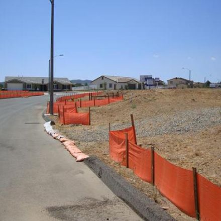Orange Silt Fence 3ft X 1500ft 70g Fabric Only